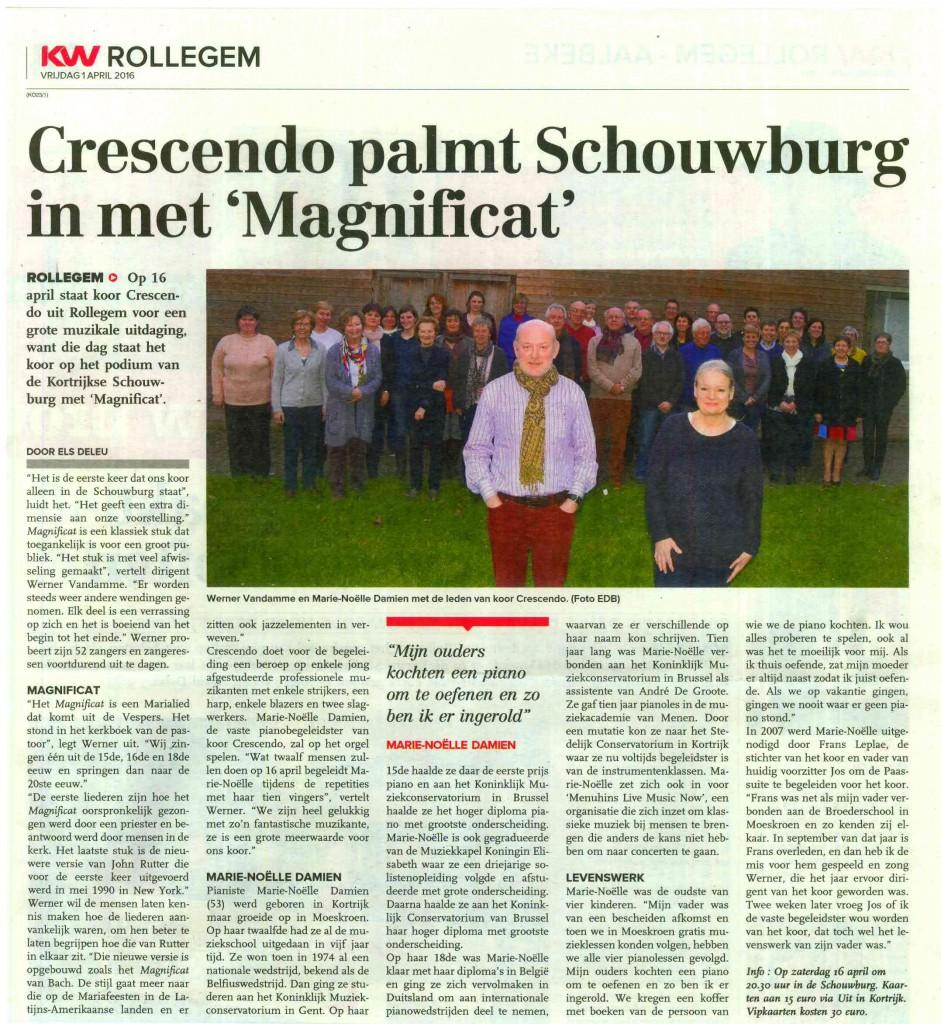 crescendo-magnificat-artikel